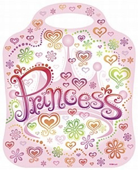 Princess Party Lootbags