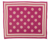 Gordy Handkerchief