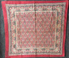 Original handkerchief