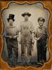 19th century overalls
