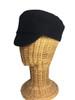 SUM reproduction civilian cap
