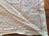 Original Cyrus Dennis handkerchief