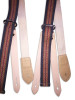 """Elasticized Suspenders or """"Braces"""""""