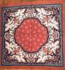 Our reproduction John Ettinger handkerchief