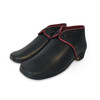 Arabia shoes
