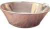 Coffee cooler pan