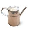 Mess sized coffee pot - Steamboat Arabia
