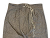 Early 19th Century Trousers