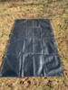 Overview of rubber ground cloth
