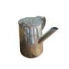 Captain Norton Coffee Pot