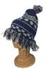 Carlton Whitby Knit Cap