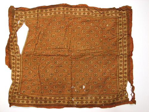 Original Lt. John Selden Handkerchief