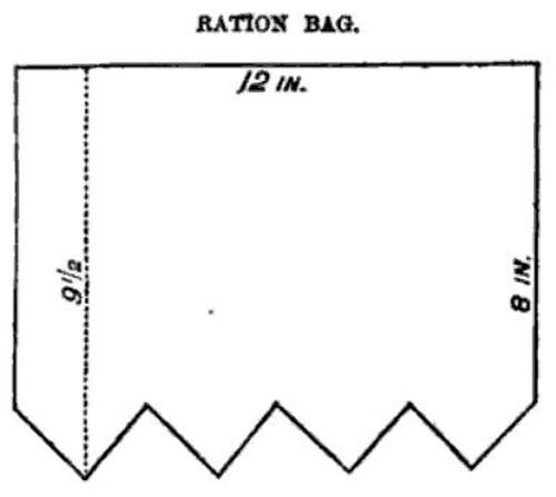 Image of original pattern