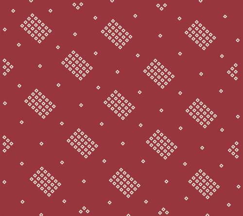 """""""Illinois"""" Handkerchief"""