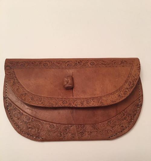 Repro Lyman belt pouch