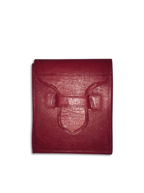 Jefferson purse