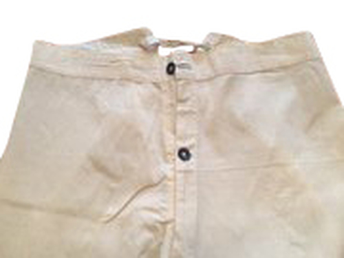Men's Cotton drawers