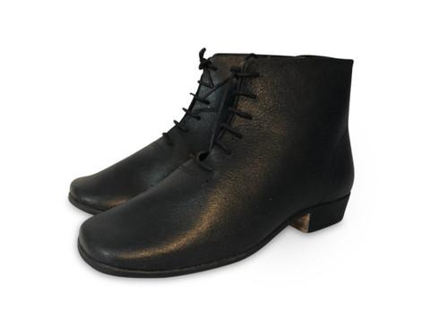 Ladies Work shoe