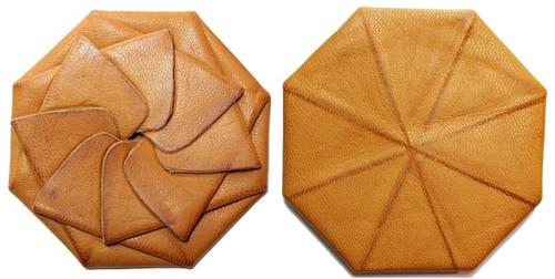 18th & 19th century coin purse