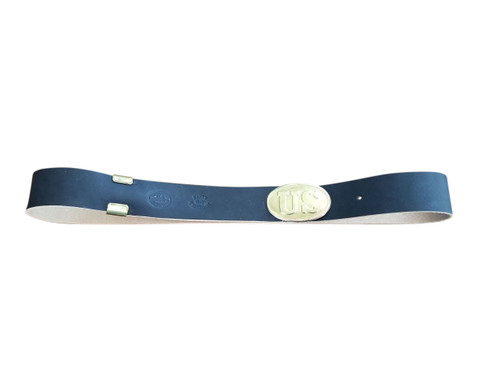 US Wartime Belt