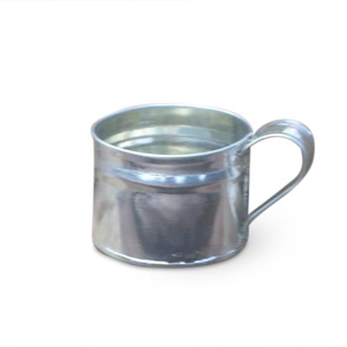 George Wilson Cup