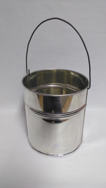 1847 medium kettle