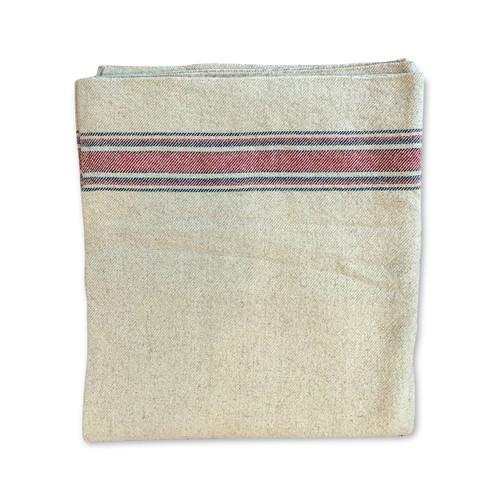 Shaker/Dutch style blanket
