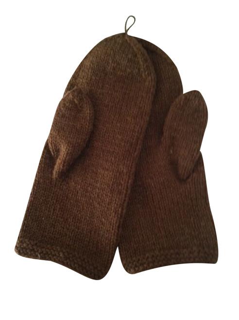 18th century mittens