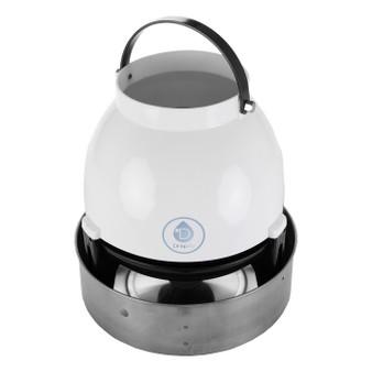 Drop Air Humidifier 200 Pints per day