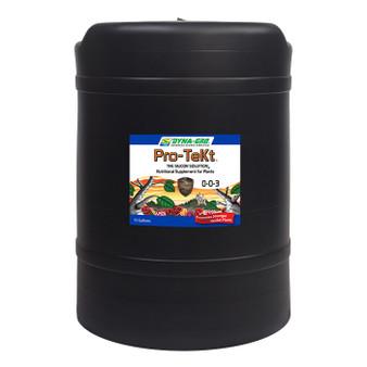 Dyna-Gro Pro-TeKt Supplement 15 Gal