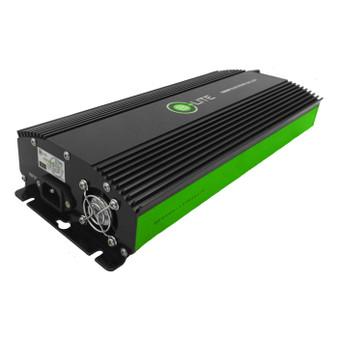 B.Lite 1000W 120/240V Digital Ballast