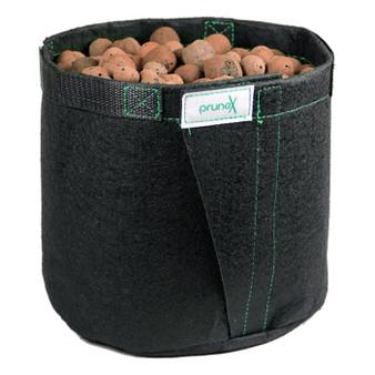 3 Gal PruneX Fabric Pot