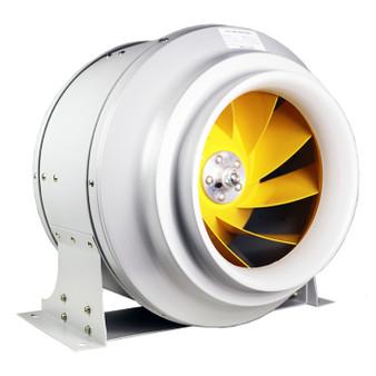 F5 Fans 12 Inch Industrial Fan