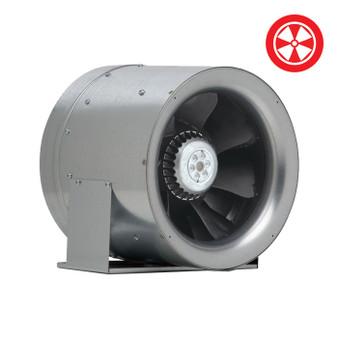 10'' Max Fan 1019 CFM