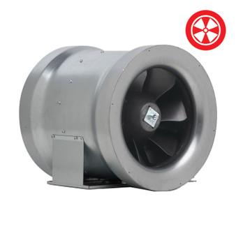 12'' Max Fan 1709 CFM