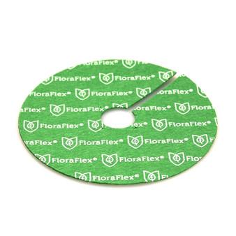 FloraFlex 7.5'' Matrix Pad (12 Pack)