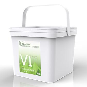 FloraFlex Nutrients - V1™ | 10lb