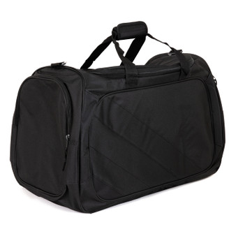 Funk Fighter (L) DAILY Gym Bag