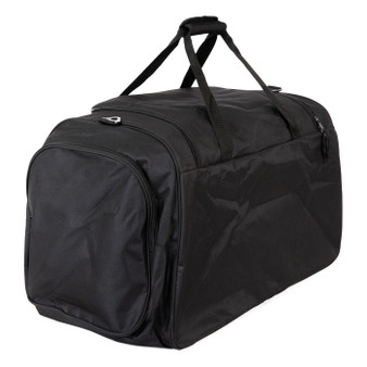 Funk Fighter (XL) DAILY Gym Bag