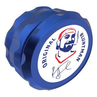 Grinder JSB Bluntman Blue