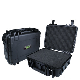 Grow1 Protective Case (10.5in x 8.5in x 4in)
