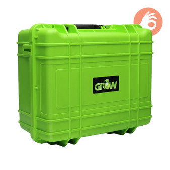 Grow1 Protective Case (20in x 16.75in x 9.5in)