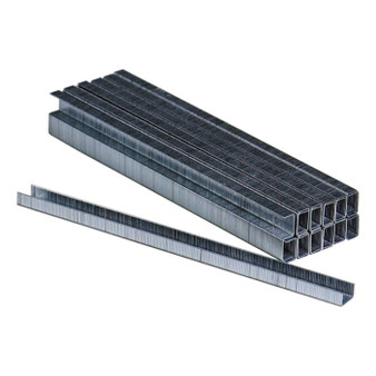 Replacement staples for Grow1 Tape Gun (5,000 pieces)