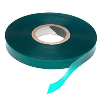Tie Tape 1/2'' x 60' (pack of 5)