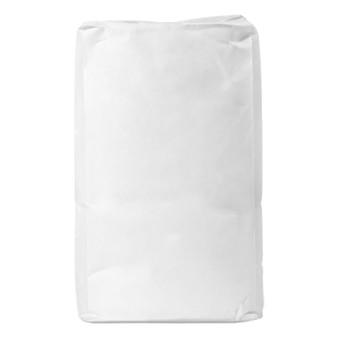 Perlite #8 X-Large & Bulky 4 cu.ft. bag
