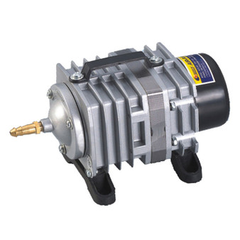 AquaVita Air Compressor 143L/min.