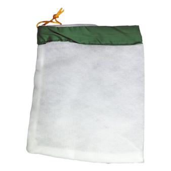 Pump Filter Bag - Small