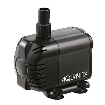 AquaVita 159 Water Pump