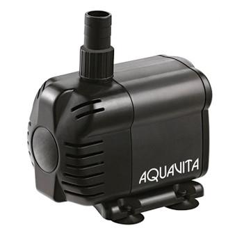 AquaVita 238 Water Pump