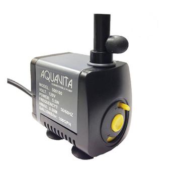 AquaVita 100 Water Pump